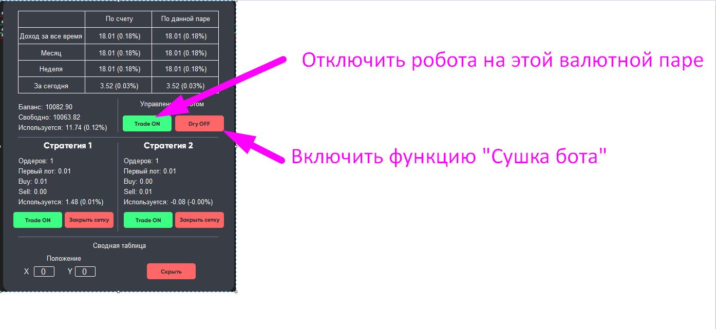 Panel_upravleniya1