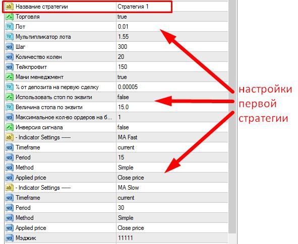 funkcii-dmg-trend8